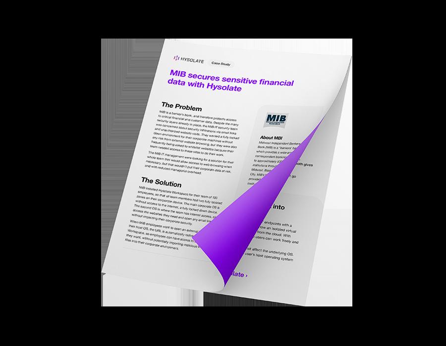 900_700 MIB - website asset