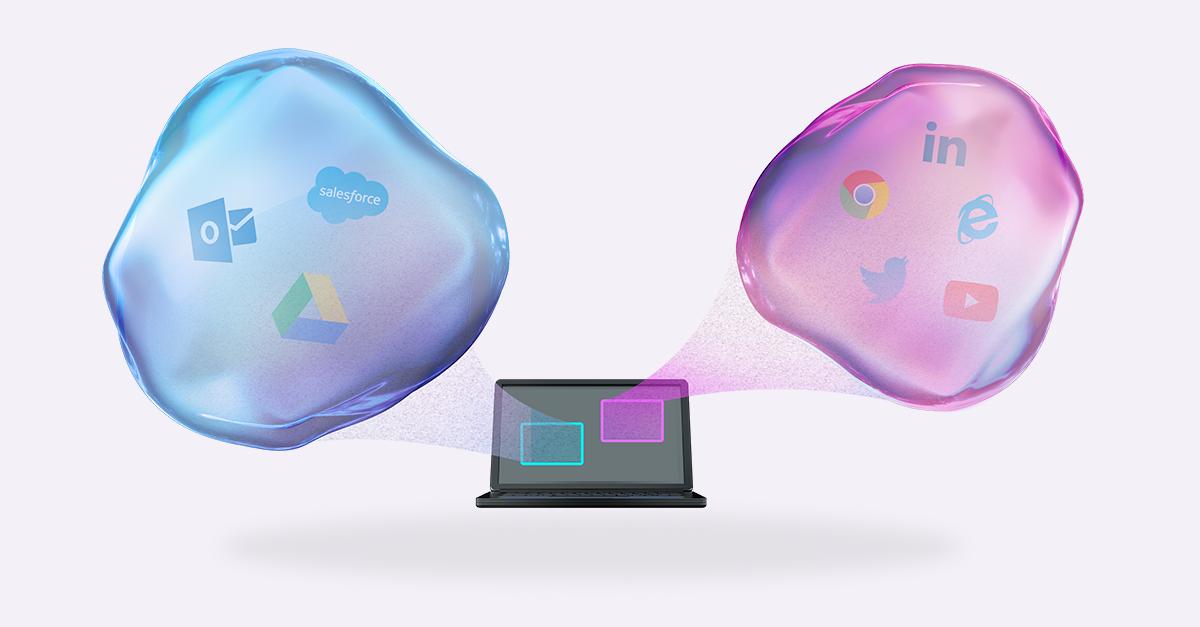 2 bubbles-1