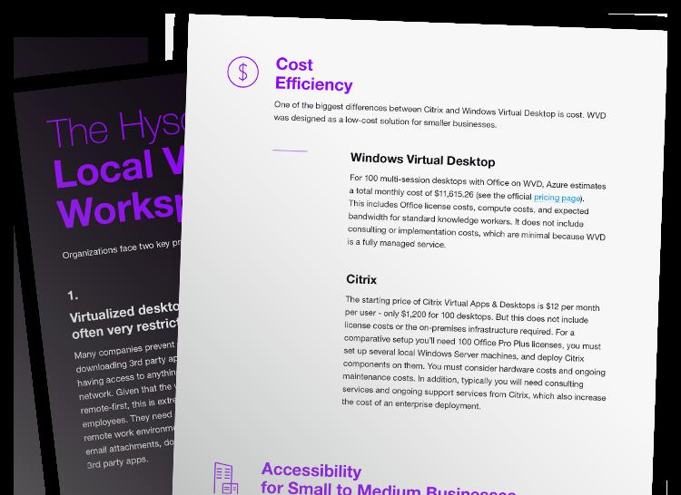 750x546 - asset strip - windows virtual vr citrix